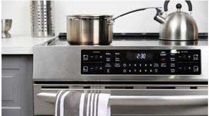 stove2