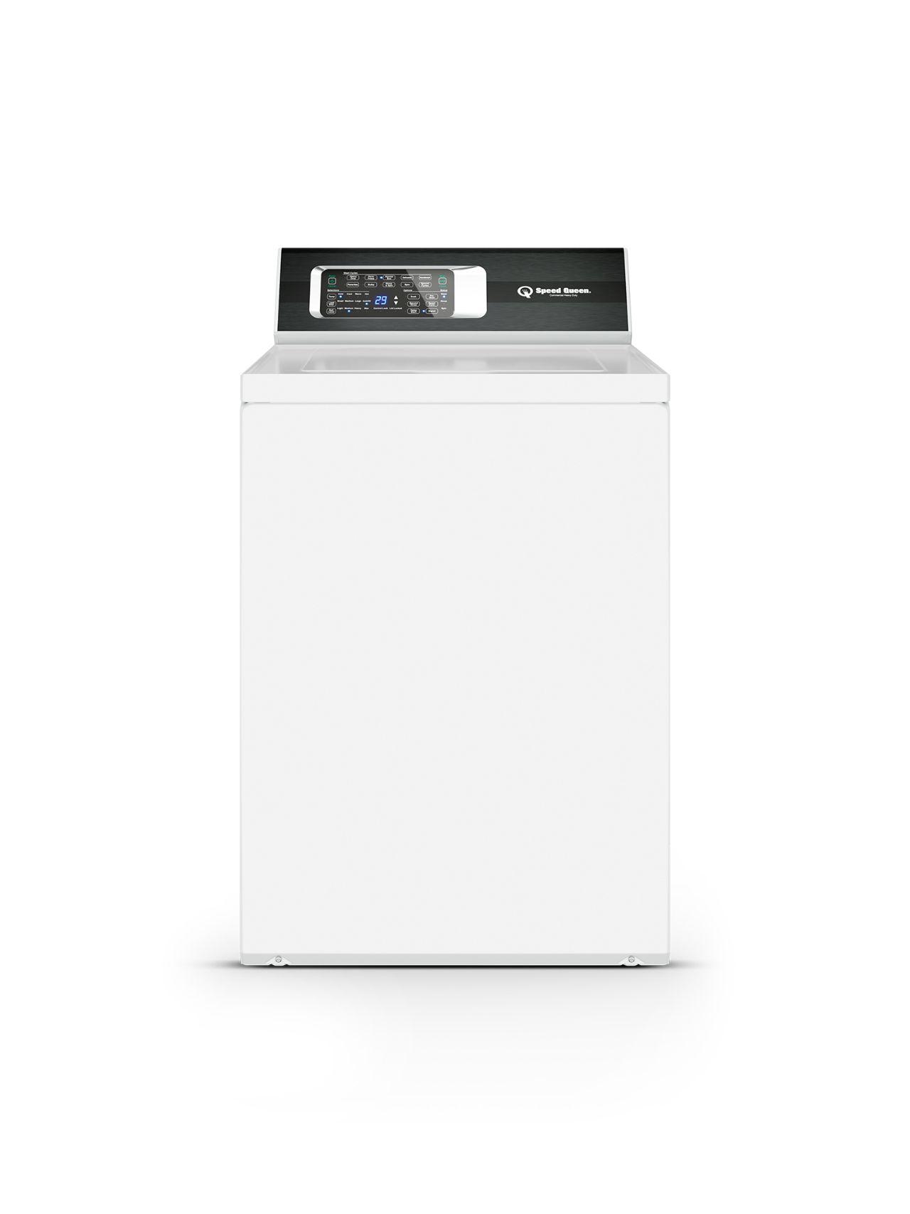 Speed Queen TR7 Washing Machine | CJ Appliances
